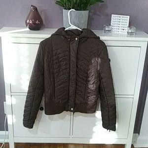 Women's Rampage winter coat